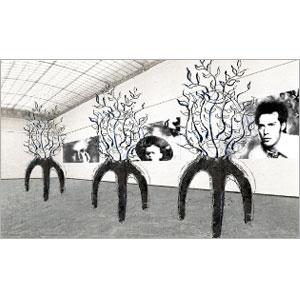 exhibitions-03-fondsbeeldendekunst
