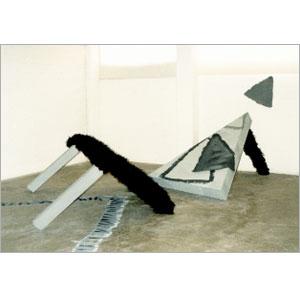 exhibitions-13-rietveld