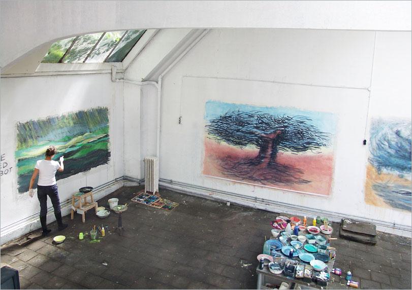 atelier-amsterdam-annelies-viegers-work-on-paper-arizona