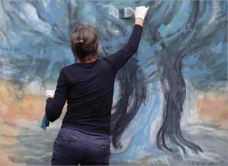 atelier-amsterdam-annelies-viegers-work-on-paper-peru-b