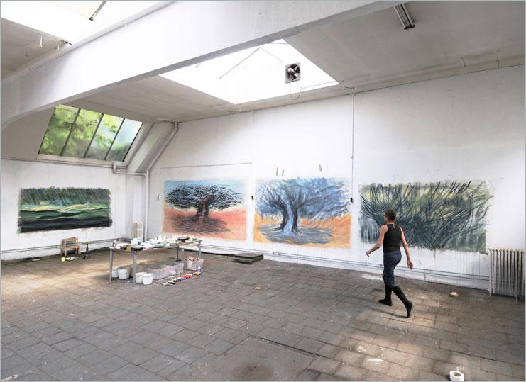 atelier-amsterdam-anneliesviegers-work-on-paper-peru-a